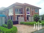 Executive 4bedroom House For Sale At Tema Community 25   Houses & Apartments For Sale for sale in Greater Accra, Nungua East