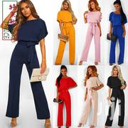 Women'S Jumpsuits | Clothing for sale in Greater Accra, Adenta Municipal