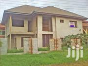 Executive 4bedroom House for Sale at Tema Community 25 Junction | Houses & Apartments For Sale for sale in Greater Accra, Tema Metropolitan