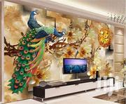 3d Wall Photo Mural | Home Accessories for sale in Greater Accra, Accra Metropolitan
