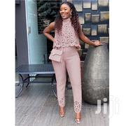 Fashionable Jumpsuits | Clothing for sale in Greater Accra, Adenta Municipal