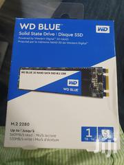 1TB M.2 Solid State Drive (SSD)   Computer Hardware for sale in Greater Accra, Kokomlemle