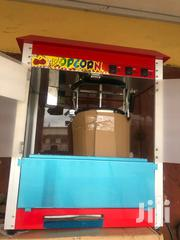 Foreign Electric Popcorn Machine | Restaurant & Catering Equipment for sale in Greater Accra, East Legon