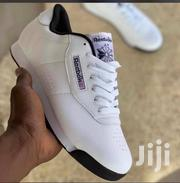 Reebok Sneakers | Shoes for sale in Greater Accra, Accra new Town