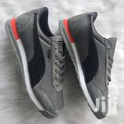 Puma Sneakers | Shoes for sale in Greater Accra, Accra Metropolitan