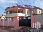 Executive 9bedroom House For Sale At Klagon | Houses & Apartments For Sale for sale in Greater Accra, Tema Metropolitan