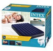 Intex Double Air Bed | Furniture for sale in Greater Accra, Tema Metropolitan