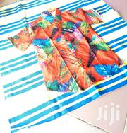Shirt Available | Clothing for sale in Brong Ahafo, Sunyani Municipal