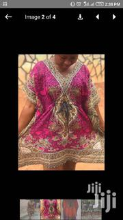 Kaftan Dres For Sale | Clothing for sale in Greater Accra, Nii Boi Town