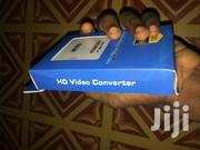 HDMI To AV Converter .. | TV & DVD Equipment for sale in Greater Accra, Accra Metropolitan