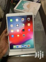 Apple iPad Pro 10.5 64 GB | Tablets for sale in Greater Accra, Kokomlemle