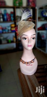 Fascinators and Headbands | Wedding Wear for sale in Greater Accra, Ga East Municipal