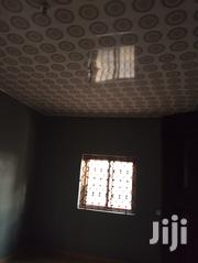 3bedeoom Flat For Rent Tuba Road   Houses & Apartments For Rent for sale in Greater Accra, Ga South Municipal