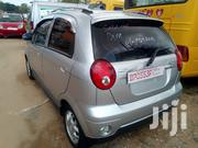 Daewoo Matiz 2007 | Cars for sale in Greater Accra, Odorkor