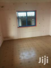 Chamber And Hall Self Contained | Houses & Apartments For Rent for sale in Greater Accra, Tesano