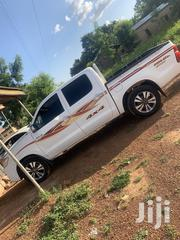 Toyota Hilux 2012 2.7 VVT-i 4X4 SRX White | Cars for sale in Northern Region, Tamale Municipal