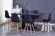 Dining Set (6 Seater) | Furniture for sale in Greater Accra, Adabraka
