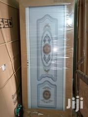 Bathroom Doors Office Doors | Doors for sale in Central Region, Awutu-Senya