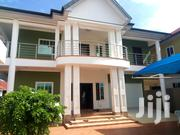 Newly Bunt 5 Bedroom At East Legon Ability For Sale   Houses & Apartments For Rent for sale in Greater Accra, East Legon