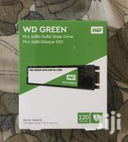 New 128gb Ssd M.2   Computer Hardware for sale in Greater Accra, North Kaneshie