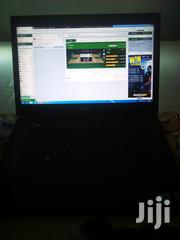 Laptop Dell Latitude E6510 4GB Intel Core i5 HDD 500GB | Laptops & Computers for sale in Greater Accra, Kwashieman