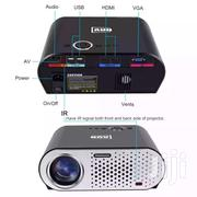 3D 3200L Projector | TV & DVD Equipment for sale in Greater Accra, Dansoman