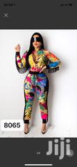 Jumpsuit Available   Clothing for sale in Ga South Municipal, Greater Accra, Ghana