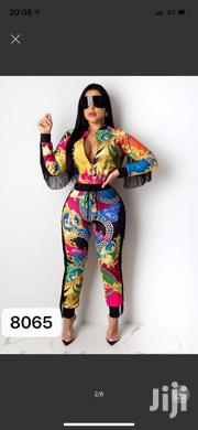 Jumpsuit Available   Clothing for sale in Greater Accra, Ga South Municipal
