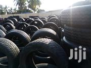 Home Used Tyres | Vehicle Parts & Accessories for sale in Greater Accra, Cantonments