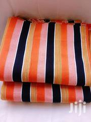 Quality Northen Kente | Clothing for sale in Eastern Region, Akuapim North