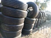 Truck Tyres 285/65 R22 | Vehicle Parts & Accessories for sale in Greater Accra, Cantonments