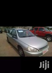 Kia Rio | Vehicle Parts & Accessories for sale in Brong Ahafo, Techiman Municipal
