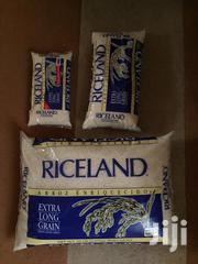 Quality America Rice For Sale | Meals & Drinks for sale in Greater Accra, Tema Metropolitan
