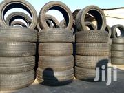 Tyres 165/70 R14 185/65 R15 | Vehicle Parts & Accessories for sale in Greater Accra, Cantonments
