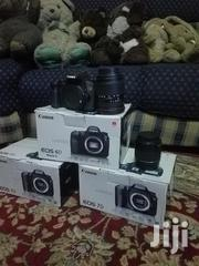 Fresh Canon Cameras From UK | Cameras, Video Cameras & Accessories for sale in Ashanti, Kumasi Metropolitan