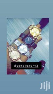 Toms Luxury Closet | Watches for sale in Greater Accra, East Legon (Okponglo)