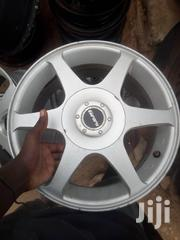 Tyre And Rims | Vehicle Parts & Accessories for sale in Greater Accra, Cantonments