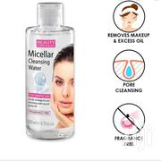 Micellar Water | Skin Care for sale in Greater Accra, Adenta Municipal