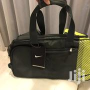 Nike Gym/Training/Sports/Fitness Bag | Sports Equipment for sale in Greater Accra, Korle Gonno