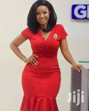 Ladies Dresses | Clothing for sale in Greater Accra, Teshie-Nungua Estates