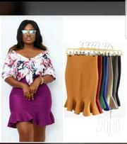 Skirts, Tops and More | Clothing for sale in Greater Accra, Accra Metropolitan