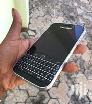 BlackBerry Classic 16 GB Black | Mobile Phones for sale in Greater Accra, Kwashieman