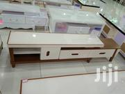Drawer Television Stand | Furniture for sale in Greater Accra, Agbogbloshie