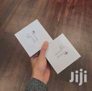 Apple Airpods 2 With Wireless Charging Case | Headphones for sale in Greater Accra, Accra Metropolitan