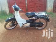 Yamaha YZF-R6 2014 White | Motorcycles & Scooters for sale in Northern Region, Tamale Municipal