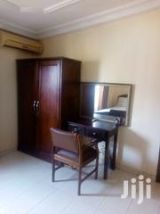Fully Furnished Cham & Hall Sc @ Spintex | Houses & Apartments For Rent for sale in Greater Accra, Tema Metropolitan