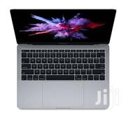 Macbook Pro 13' 2017 I5 8GB 128GB SSD | Laptops & Computers for sale in Greater Accra, Darkuman