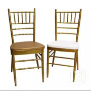 Reception Chairs | Furniture for sale in Greater Accra, Cantonments