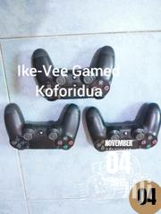 Ps4 Original Pad | Video Game Consoles for sale in Eastern Region, New-Juaben Municipal
