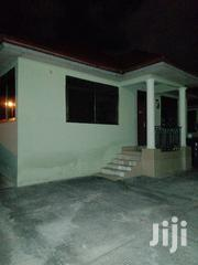 VIP Two Bedroom Apartment   Houses & Apartments For Rent for sale in Central Region, Awutu-Senya